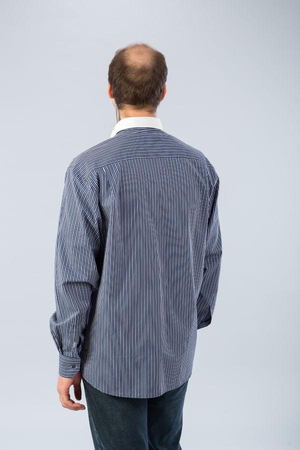 Moške srajce