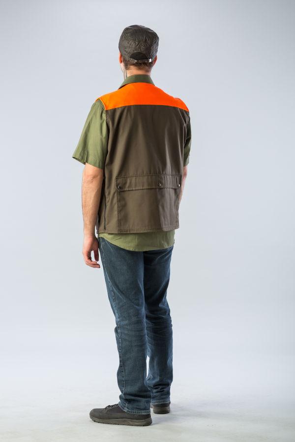 Lovska oblačila
