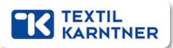 Zastopstvo - Textil Kartntner